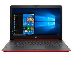 Ноутбук HP 14-cm0001ur