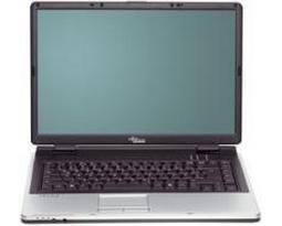 Ноутбук Fujitsu-Siemens AMILO Pi 1505