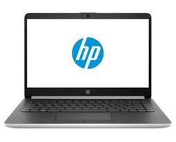 Ноутбук HP 14-cf0004ur