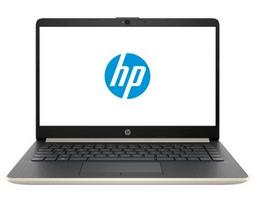 Ноутбук HP 14-cf0018ur