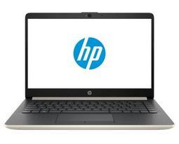 Ноутбук HP 14-cf0010ur