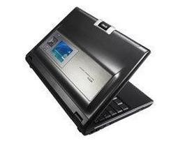 Ноутбук ASUS W5Fe