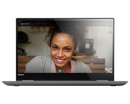 Ноутбук Lenovo Yoga 720 Touch 15