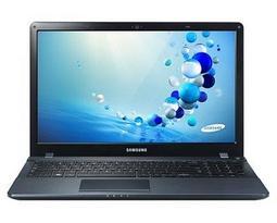 Ноутбук Samsung ATIV Book 4 450R5E