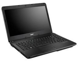 Ноутбук Acer TRAVELMATE P243-M-20204G32Ma