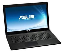 Ноутбук ASUS X75VB