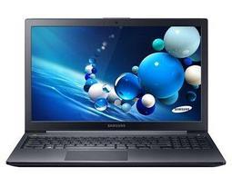 Ноутбук Samsung ATIV Book 6 670Z5E