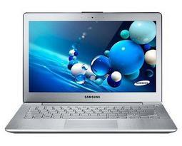 Ноутбук Samsung ATIV Book 7 730U3E