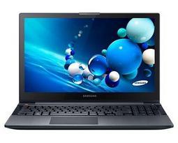 Ноутбук Samsung ATIV Book 8 880Z5E