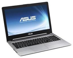 Ноутбук ASUS S56CB