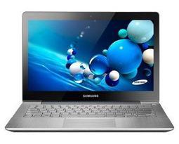 Ноутбук Samsung ATIV Book 7 740U3E