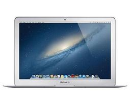 Ноутбук Apple MacBook Air 13 Mid 2013