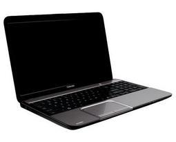 Ноутбук Toshiba SATELLITE L850-E8S