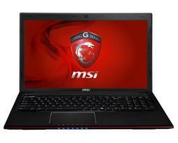 Ноутбук MSI GE60 2OC