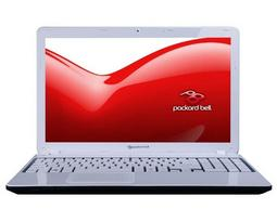 Ноутбук Packard Bell EasyNote TV43HC ENTV43HC-33126G75Mnrr