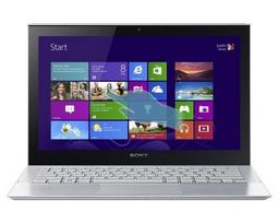 Ноутбук Sony VAIO Pro SVP1121M2R