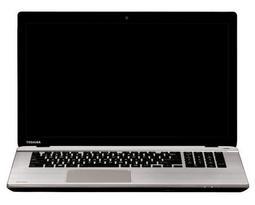 Ноутбук Toshiba SATELLITE P70-A-L1M