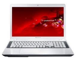 Ноутбук Packard Bell EasyNote LV44HC