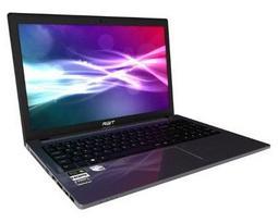 Ноутбук RBT 17156