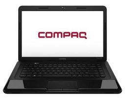 Ноутбук Compaq CQ58-d78ER