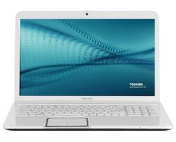 Ноутбук Toshiba SATELLITE C50-A-L3W