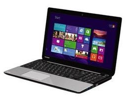 Ноутбук Toshiba SATELLITE L50D-A-K8S
