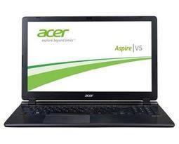 Ноутбук Acer ASPIRE V5-552G-85556G50akk
