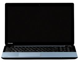 Ноутбук Toshiba SATELLITE S50t-A-K3M
