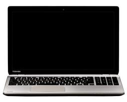 Ноутбук Toshiba SATELLITE P50-A-KJM