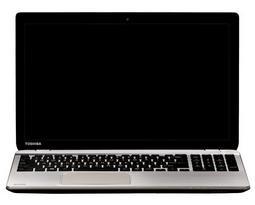 Ноутбук Toshiba SATELLITE P50-A-K4M