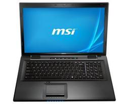 Ноутбук MSI CX70 2OC