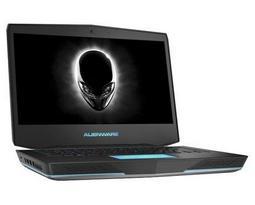 Ноутбук Alienware 14