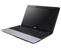 Ноутбук Acer TRAVELMATE P253-E-20204G50Mn