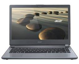 Ноутбук Acer ASPIRE V5-472PG-53334G50a