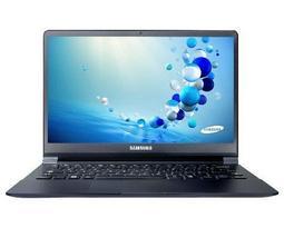 Ноутбук Samsung ATIV Book 9 900X3F