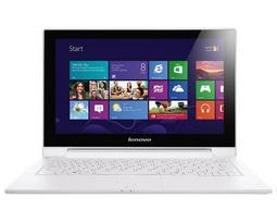 Ноутбук Lenovo IdeaPad S210 Touch