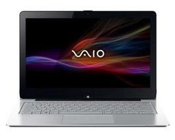 Ноутбук Sony VAIO Fit A SVF15N1G4R
