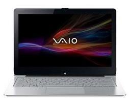 Ноутбук Sony VAIO Fit A SVF13N1J2R