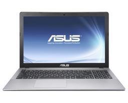 Ноутбук ASUS F552CL