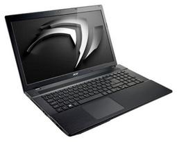 Ноутбук Acer ASPIRE V3-772G-747a8G1TMa