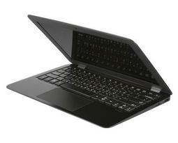 Ноутбук GIGABYTE X11