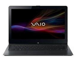 Ноутбук Sony VAIO Fit A SVF15N1X2R