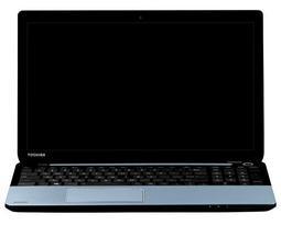 Ноутбук Toshiba SATELLITE S50-A-M2M