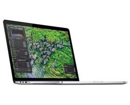 Ноутбук Apple MacBook Pro 15 with Retina display Late 2013