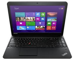 Ноутбук Lenovo THINKPAD S540 Ultrabook