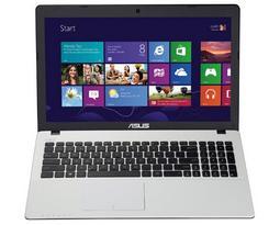 Ноутбук ASUS X552VL