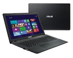 Ноутбук ASUS R512CA
