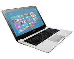 Ноутбук iRu 1405TW