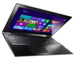 Ноутбук Lenovo IdeaPad U530 Touch