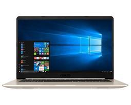 Ноутбук ASUS VivoBook S15 S510UR